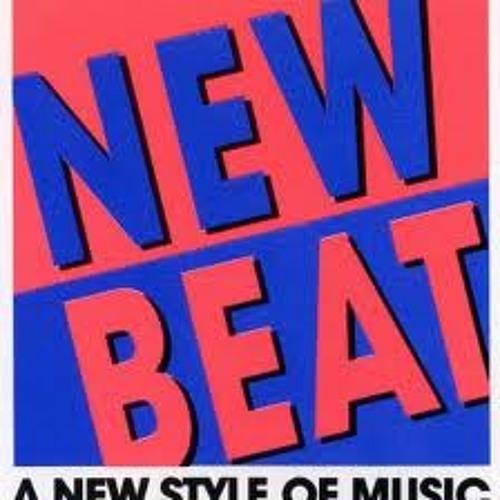 H&H NEW BEAT mix  320kb