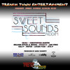 Sweet sounds riddim mix DJ JO TRENCH TOWN ENTERTAINMENT