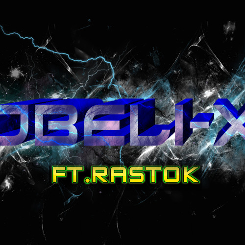ARRACK ATTACK by obeli-x and rastok