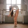 demir&seymen -  elastic techno dance - heinrichs&hirtenfellner rmx