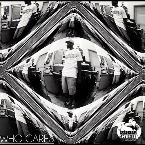 Who cares [prod. Nugget]