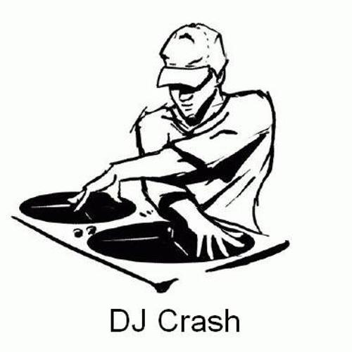 Cumbia Vieja DJ crash - Solo Para Vos