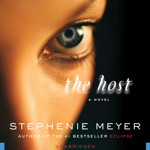 The Host - Audiobook Excerpt