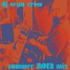 Summer 2012 mix by DJ Sean Criss