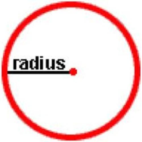 J-T Kyrke - Radius (ElectroExeL Dub Remix) [undreleased]
