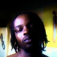 Marcus Mozayan  Je survis [C.A.R Studio]