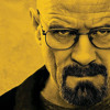 Breaking Bad Theme (Needs Extended Remix)