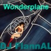 Wonderplanes (Tinie Tempah x B.o.B & Hayley Williams)