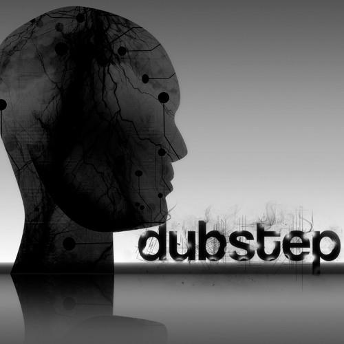 Only Dubstep - Phantom Dj Mix
