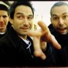 Beastie Boys / Ch check it out (banana samba remix)