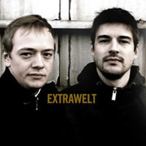 Extrawelt live @ Loft Electroclub