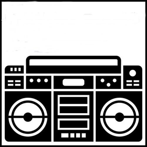 Dj Antention - Dictator (Wujek Fidget Retrashed Remix) FREE DOWNLOAD