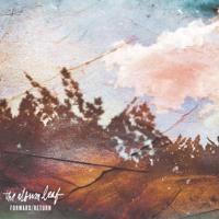 The Album Leaf - Descent