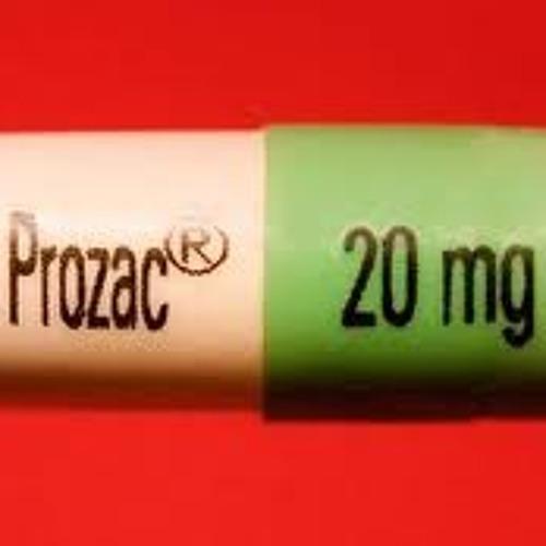 Inside prozac+
