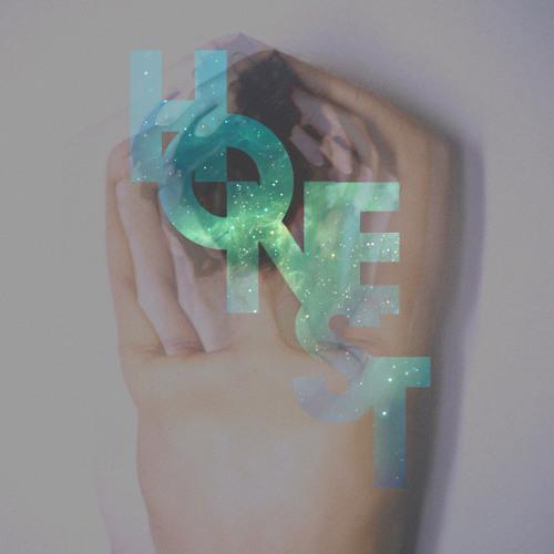 Kyogi - You Were (Honest Remix)