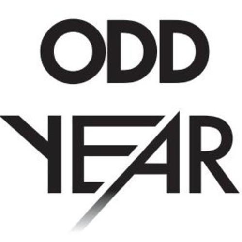Civil Twilight - Shape of a Sound (Odd Year Remix)