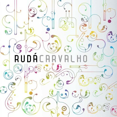 Rudá Carvalho - Diariamente