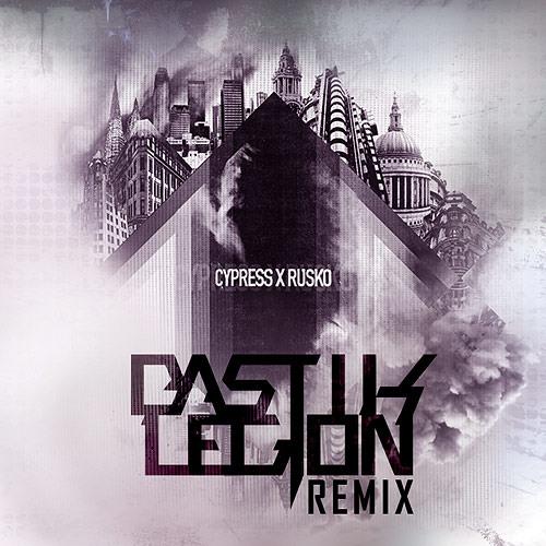 RUSKO ft. Cypress Hill - Lez Go (Bastik Legion Remix)  -❤ FREE DOWNLOAD ❤-