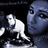 Download Baghdad Thief of Love - K'rito feat Shinro Korse & Alexander Perkov Mp3