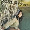 Gonna Get Over You (Sara Bareilles Cover)- Kiki Reyes