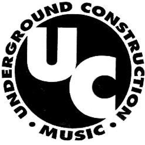 Eyepro - DJ mix 108 Underground construction (hardhouse)