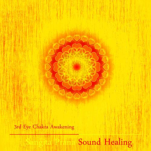 3rd Eye Chakra Awakening (preview) (free download)