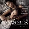 The Author - The Words Soundtrack - Marcelo Zarvos