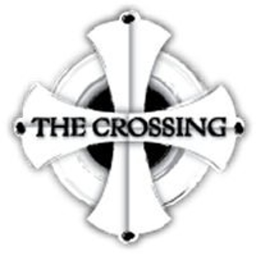 Time is Running Out - The Crossing Band - 8-12-12