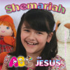 SHEMARIAH - CANTANDO A BIBLIA