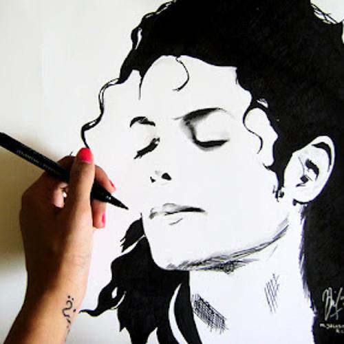 Beat it rite by Michael Jackson loopie remake