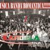 BANDA ROMATICA PARA ADOLORIDOS (DJ KANDELA NY) Portada del disco