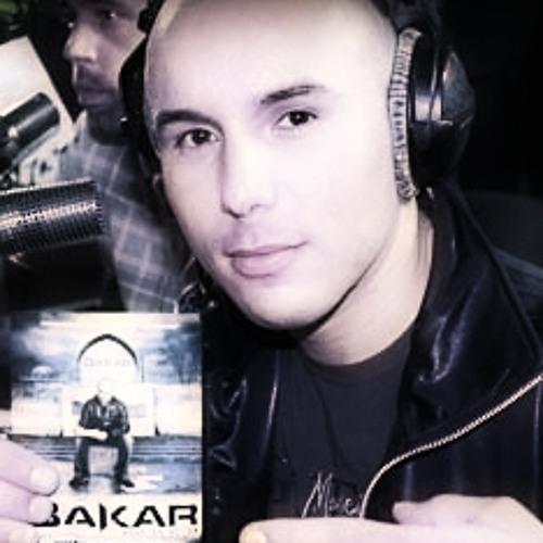★ Bakar - Mon CV [ReMiX] ★ (Prod. & Mix/Mast. 4†1)