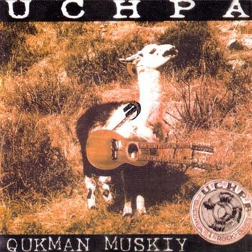 Uchpa - Manañachiki qawasqayki - inkaqosqo.com