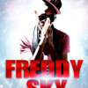 Freddy Sky ft Mach and  Daddy - No lo voy hacer