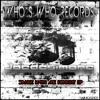 JoeDeSimone - Dance All Night (Original Mix)//++read the description++