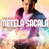 Metela Sacala - El Chevo