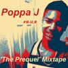 Poppa J- Everything ***DOWNLOAD***
