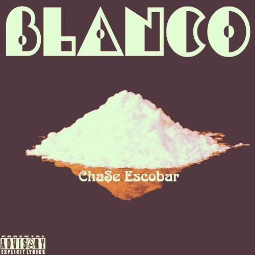 Blanco (Prod.ChrisCalor) Co-Starring Rich Dillinger