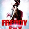 Freddy Sky - Te Sigo Amando 2