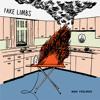 Fake Limbs- Can You Spot Me?