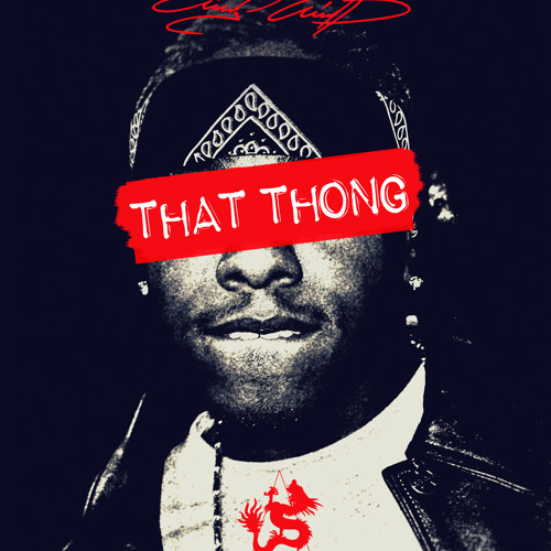 That thong(free download)