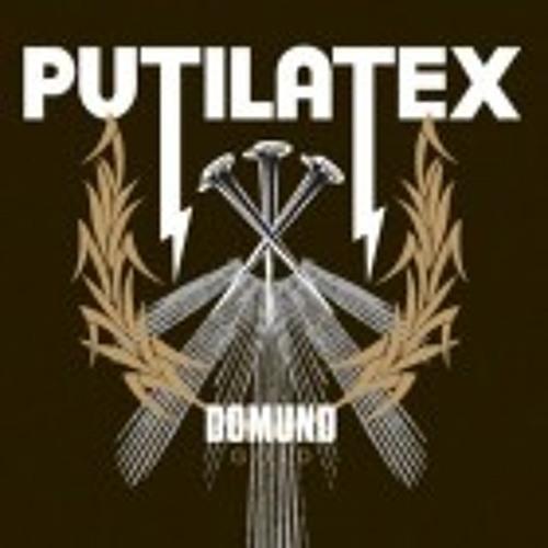 Putilatex - He visto a la virgen ( Versión responsorial - 2011 )