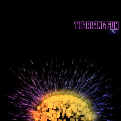 The Rising Sun - FREE EP!
