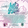 Download HOT GYAL PROMOTION VOL 5.1 AFFAIRS OF THE HEART DJ GREEN B Mp3