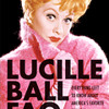 James Sheridan - Author - (Lucille Ball FAQ)