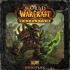 Nightsong - World of Warcraft  Cataclysm