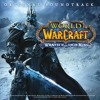 Arthas, My Son - World of Warcraft: Wrath of the Lich King