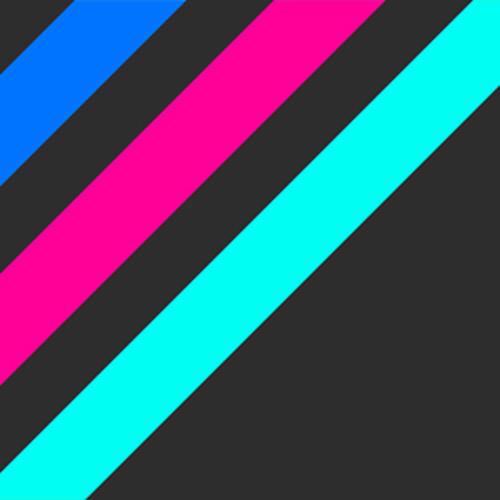 Electro-Disco Mixtape (w/Brian Blackout)