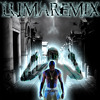 2pac Death Around The Corner LumaRemix