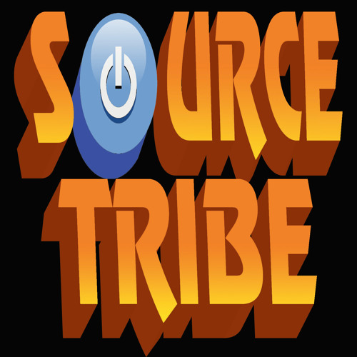 TheSourceTribe Podcast by Rizin